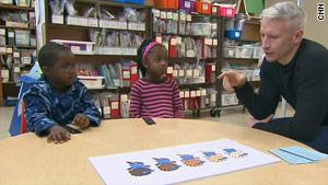 Story_ac_with_kids_cnn