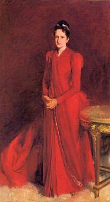 Margaret_Louisa_Vanderbilt