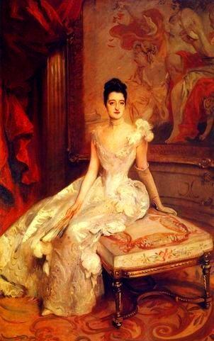 Mrs.-Hamilton-McKown-Twombly-(Florence-Adele-Vanderbilt)