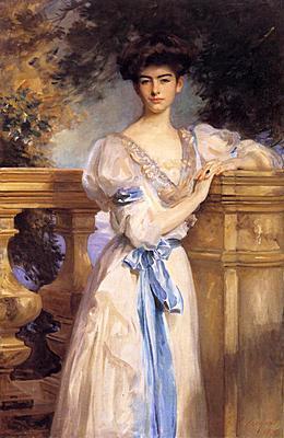 Gladys_Vanderbilt