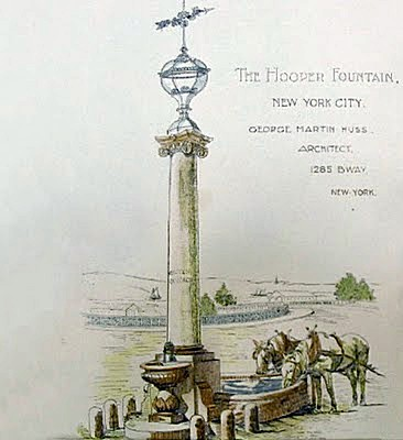 Hooperfountain