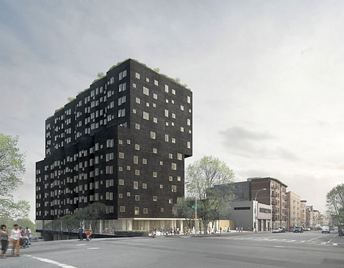 Sugar-Hill-by-Adjaye-Associates-2