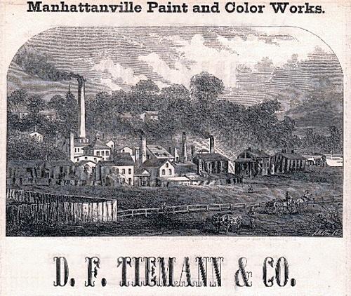 1853tiemanncoad2sm