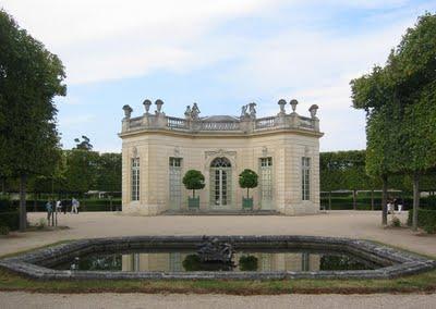 ArchitectDesign french pavilion 2