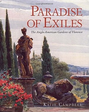 500PARADISE%20OF%20EXILES