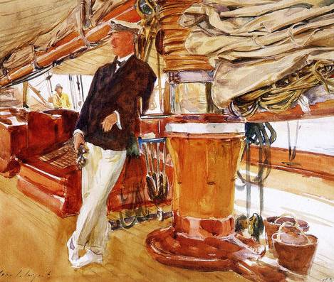 On%20the%20Deck%20of%20the%20Yacht%20Constellation%20John%20Singer%20Sargent