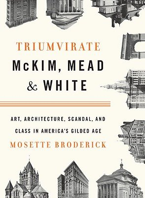 Triumvirate-mckin-mead-and-whitejpg-14c855eacb4bb538