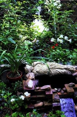 2010-05-23-Garden2Pix.jpged