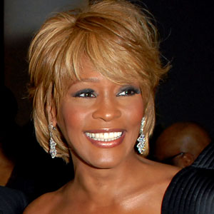 Whitney-Houston_0