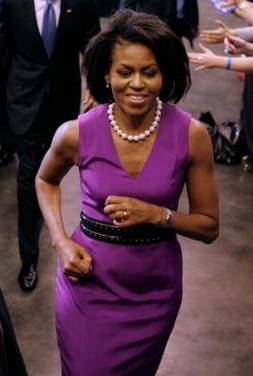 PurplePintodress_obama_ChipSomodevilla