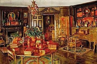 Collectorshome