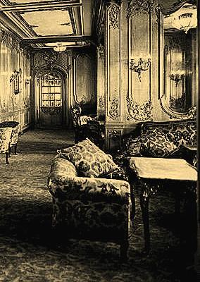 Lounge.jpgNM