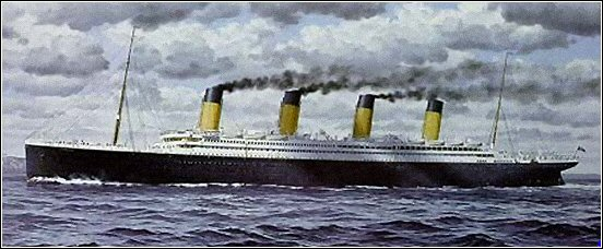 Titanic_steaming_2