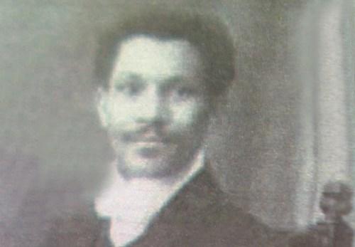 Joseph-Laroche