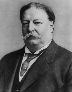 William-howard-taft-1-sized