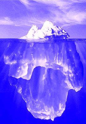 Iceberg_2