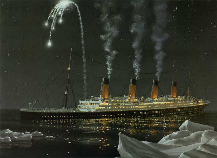 10_titanic