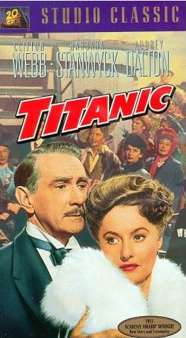 Vhs-video-titanic-clifton-webb-barbara-stanwyck-1953-97db6