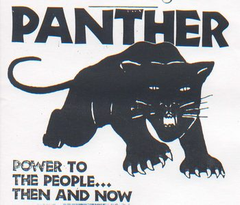 Panther%20power