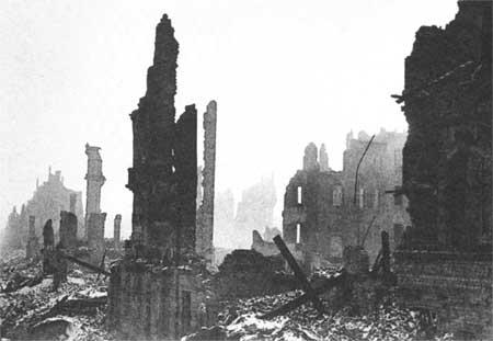 Dresden_ruins