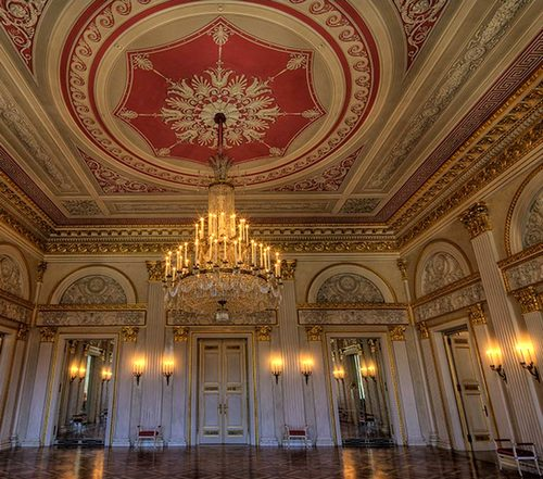 Kaminesky-Blog-Munich-Opera-House-Reception-room