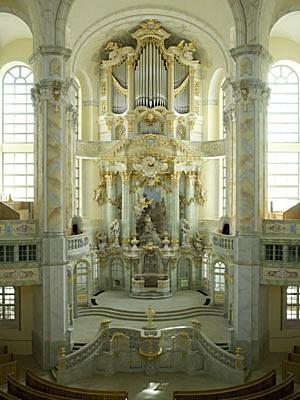 Frauenkirche_Orgel