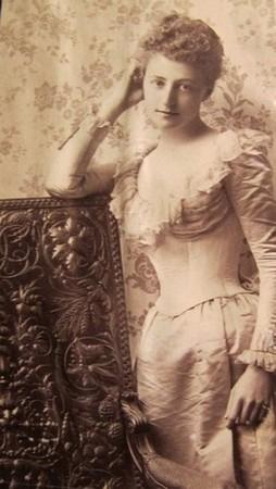 IMG_1916