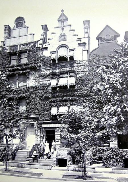 IMG_1893