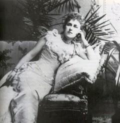 Lulu Vanderbilt433