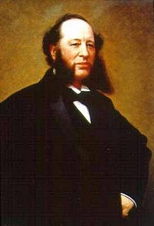 William_Henry_Vanderbilt