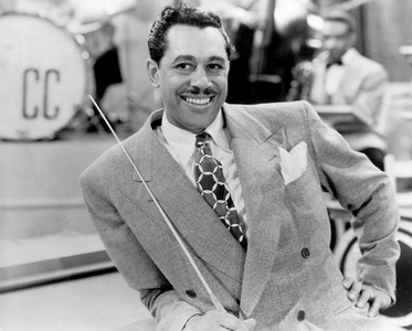 Cab_calloway_jpg_scaled1000