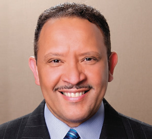 Marc-morial-national-urban-league-president-ceo