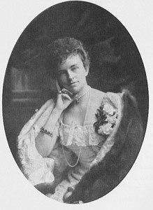 EdithRandolphWhitney