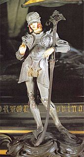 Sir-alfred-gilbert-st-george-1350126805_b.jpgef