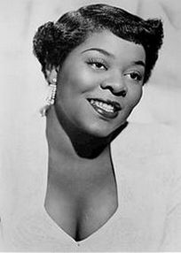Dinah_Washington_1952