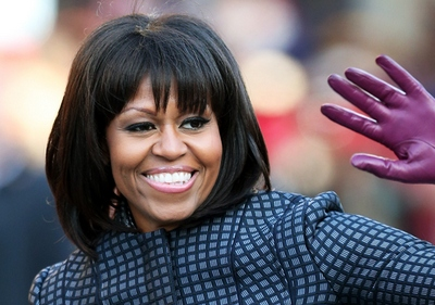 Michelle-obama-bangs-gi