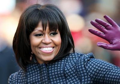 Michelle-obama-bangs-gi