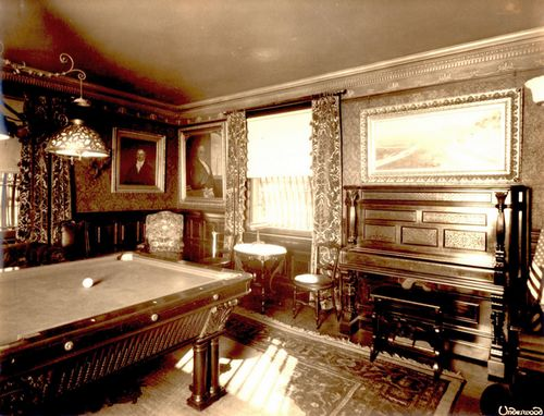 CU_billiard_Room