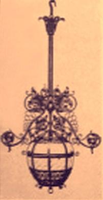 DSC09935.JPGrg