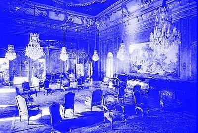 Whitney Ballroom 2