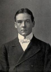 Richard-harding-davis