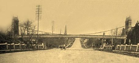 Trinitybridge2