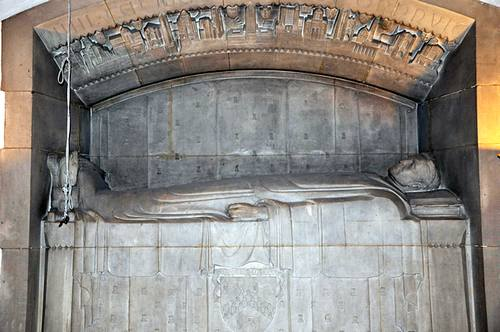 Tomb_of_Goodhue