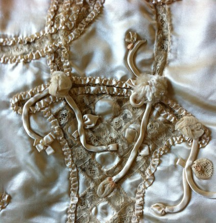 Mae-wedding-dress-slip-1923-51-e1322784530269