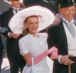 1948_easter_parade
