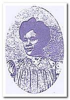 Mw-first-ad-1906-denver-statesman