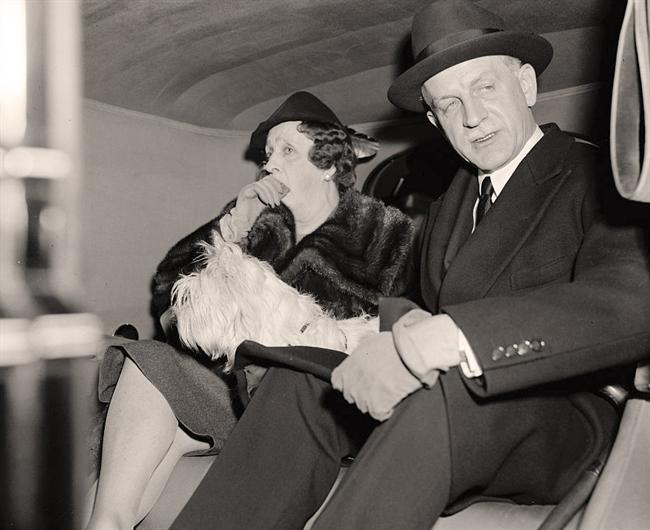 Sumner-Welles-Mrs-Mr