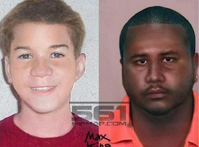 051612-national-trayvon-martin-what-if-he-was-white