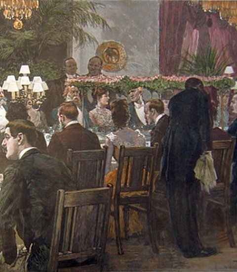 State-dining-room-1888