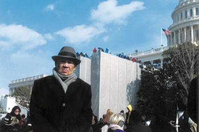 Eugene-Allen-2009-Obama-Inauguration